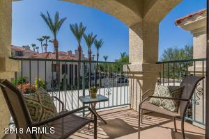 16715 E EL LAGO Boulevard, 206, Fountain Hills, AZ 85268
