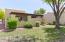 7706 S KACHINA Drive, Tempe, AZ 85284