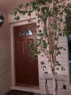 17031 E CALLE DEL SOL, Fountain Hills, AZ 85268