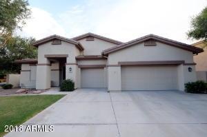 1025 W SILVER CREEK Road, Gilbert, AZ 85233