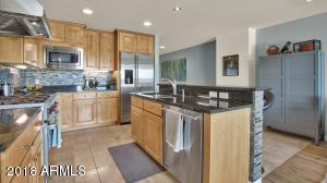 6803 E MAIN Street, 4406, Scottsdale, AZ 85251
