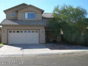 12541 W MONROE Street, Avondale, AZ 85323
