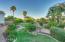 973 E FRYE Road, Gilbert, AZ 85295