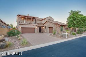 8542 E JUNE Street, Mesa, AZ 85207