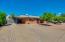8304 E INDIAN SCHOOL Road, Scottsdale, AZ 85251