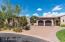 8870 E MOUNTAIN SPRING Road, Scottsdale, AZ 85255