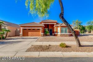 22090 E CALLE DE FLORES, Queen Creek, AZ 85142