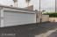 7708 E CAMELBACK Road, Scottsdale, AZ 85251