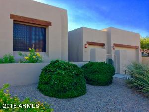22404 N 64TH Avenue, Glendale, AZ 85310
