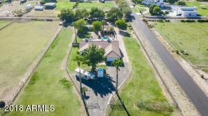 6434 N CITRUS Road, Waddell, AZ 85355