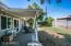 8538 E KEIM Drive, Scottsdale, AZ 85250