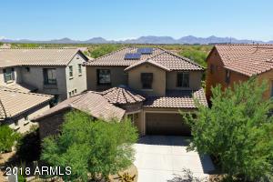 21109 N 37TH Run, Phoenix, AZ 85050