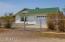 19320 W JOMAX Road, Wittmann, AZ 85361