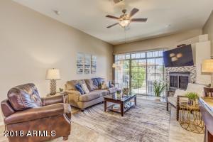 16945 E El Lago Boulevard, 104, Fountain Hills, AZ 85268