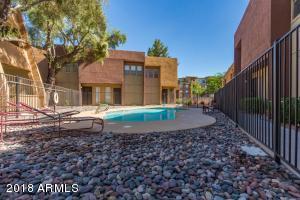 520 E WEBER Drive, 25, Tempe, AZ 85281