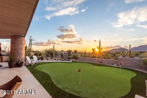 40263 N 107th Place, Scottsdale, AZ 85262