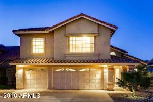 4926 E MONTE CRISTO Avenue, Scottsdale, AZ 85254
