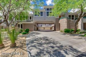 15221 N Clubgate Drive, 2012, Scottsdale, AZ 85254