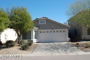 29361 N PYRITE Lane, San Tan Valley, AZ 85143