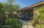 10239 E Salt Bush Drive, Scottsdale, AZ 85255