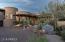 27621 N 96TH Place, Scottsdale, AZ 85262