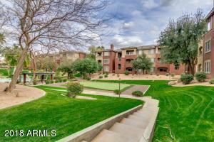 5401 E VAN BUREN Street, 3090, Phoenix, AZ 85008