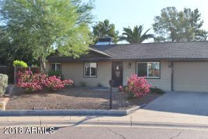 14407 N 35TH Place, Phoenix, AZ 85032