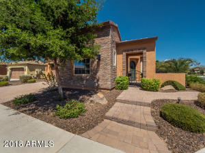 37204 N STONEWARE Drive, San Tan Valley, AZ 85140