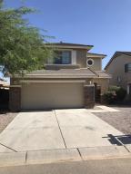 1749 W Appaloosa Way, Queen Creek, AZ 85142