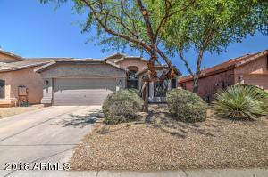 4310 E GATEWOOD Road, Phoenix, AZ 85050