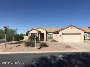 6904 S MINGUS Drive, Chandler, AZ 85249