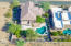 2723 E GELDING Drive, Phoenix, AZ 85032