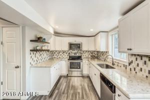 3406 E LIBBY Street, Phoenix, AZ 85032