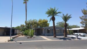 8831 E MONTANA Avenue, Sun Lakes, AZ 85248