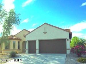 4911 W COMANCHE Drive, Eloy, AZ 85131