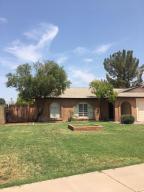 1811 N BULLMOOSE Drive, Chandler, AZ 85224