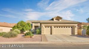 24135 S lakeway Circle NW, Sun Lakes, AZ 85248