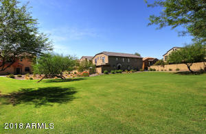 2725 E MINE CREEK Road, 1037, Phoenix, AZ 85024