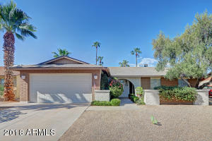 6120 E HEARN Road, Scottsdale, AZ 85254