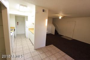 410 E 9th Avenue, 14, Mesa, AZ 85204