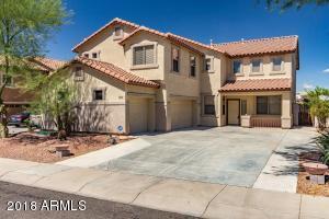 2238 W ROY ROGERS Road, Phoenix, AZ 85085