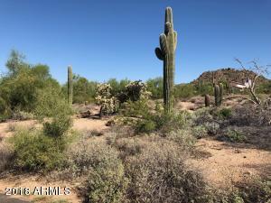 0 N Usery Pass, Mesa, AZ 85207