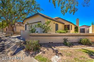 5222 W BOSTON Way, Chandler, AZ 85226