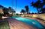 8426 E COUNTRY CLUB Trail, Scottsdale, AZ 85255