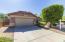 10391 E MORNING STAR Drive, Scottsdale, AZ 85255