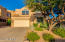 23645 N 75TH Place, Scottsdale, AZ 85255