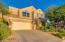 23645 N 75TH Place, Scottsdale, AZ 85255