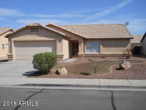 1338 W 15TH Lane, Apache Junction, AZ 85120