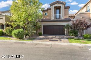 3424 E LIONS Street, Phoenix, AZ 85018