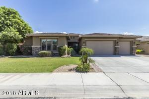 15869 W ASHLAND Avenue, Goodyear, AZ 85395